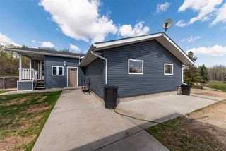 Photo 45: : Rural Sturgeon County House for sale : MLS®# E4197281