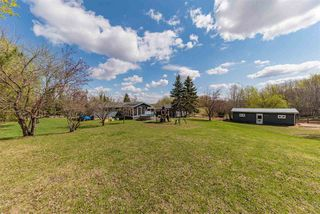 Photo 35: : Rural Sturgeon County House for sale : MLS®# E4197281