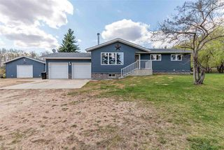 Photo 2: : Rural Sturgeon County House for sale : MLS®# E4197281