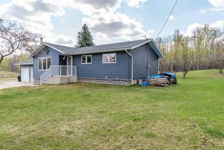 Photo 47: : Rural Sturgeon County House for sale : MLS®# E4197281
