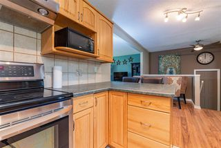 Photo 10: : Rural Sturgeon County House for sale : MLS®# E4197281