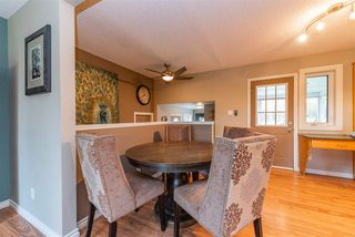 Photo 6: : Rural Sturgeon County House for sale : MLS®# E4197281
