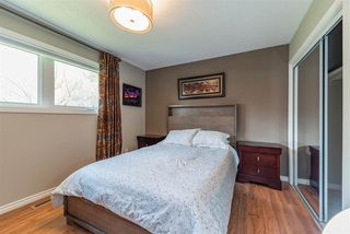 Photo 11: : Rural Sturgeon County House for sale : MLS®# E4197281