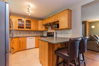 Photo 9: : Rural Sturgeon County House for sale : MLS®# E4197281