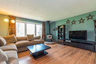 Photo 4: : Rural Sturgeon County House for sale : MLS®# E4197281