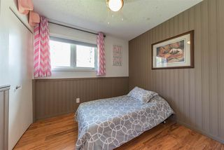 Photo 15: : Rural Sturgeon County House for sale : MLS®# E4197281