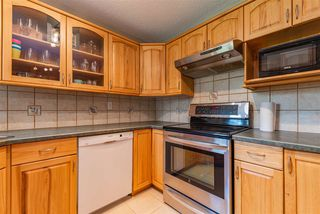 Photo 7: : Rural Sturgeon County House for sale : MLS®# E4197281