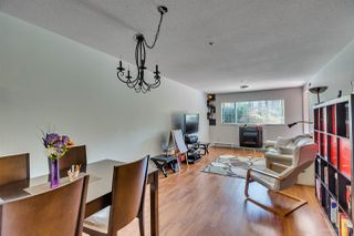 "Photo 4: 123 3 RIALTO Court in New Westminster: Quay Condo for sale in ""THE RIALTO"" : MLS®# R2466499"