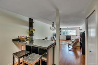 "Photo 9: 123 3 RIALTO Court in New Westminster: Quay Condo for sale in ""THE RIALTO"" : MLS®# R2466499"