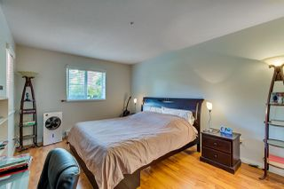 "Photo 14: 123 3 RIALTO Court in New Westminster: Quay Condo for sale in ""THE RIALTO"" : MLS®# R2466499"
