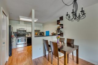 "Photo 7: 123 3 RIALTO Court in New Westminster: Quay Condo for sale in ""THE RIALTO"" : MLS®# R2466499"