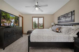 Photo 21: 2357 FAIRWAYS Circle NW: Airdrie Detached for sale : MLS®# C4302676
