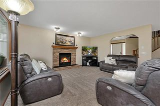Photo 6: 2357 FAIRWAYS Circle NW: Airdrie Detached for sale : MLS®# C4302676