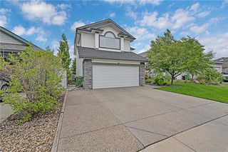 Photo 37: 2357 FAIRWAYS Circle NW: Airdrie Detached for sale : MLS®# C4302676