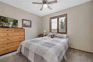 Photo 23: 2357 FAIRWAYS Circle NW: Airdrie Detached for sale : MLS®# C4302676