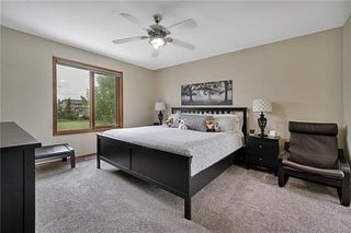 Photo 20: 2357 FAIRWAYS Circle NW: Airdrie Detached for sale : MLS®# C4302676