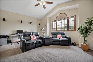 Photo 17: 2357 FAIRWAYS Circle NW: Airdrie Detached for sale : MLS®# C4302676