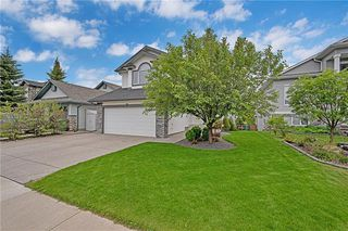Photo 36: 2357 FAIRWAYS Circle NW: Airdrie Detached for sale : MLS®# C4302676
