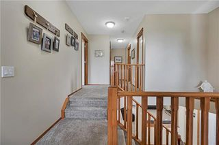 Photo 19: 2357 FAIRWAYS Circle NW: Airdrie Detached for sale : MLS®# C4302676