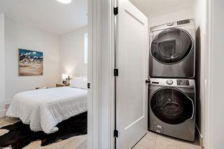 Photo 44: 5908 109 Street in Edmonton: Zone 15 House for sale : MLS®# E4202711
