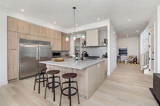 Photo 9: 5908 109 Street in Edmonton: Zone 15 House for sale : MLS®# E4202711