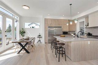 Photo 14: 5908 109 Street in Edmonton: Zone 15 House for sale : MLS®# E4202711