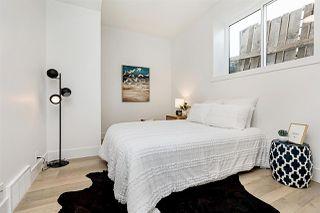 Photo 45: 5908 109 Street in Edmonton: Zone 15 House for sale : MLS®# E4202711