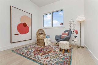 Photo 31: 5908 109 Street in Edmonton: Zone 15 House for sale : MLS®# E4202711