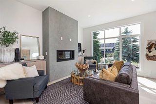 Photo 7: 5908 109 Street in Edmonton: Zone 15 House for sale : MLS®# E4202711