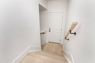Photo 37: 5908 109 Street in Edmonton: Zone 15 House for sale : MLS®# E4202711