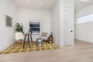Photo 5: 5908 109 Street in Edmonton: Zone 15 House for sale : MLS®# E4202711