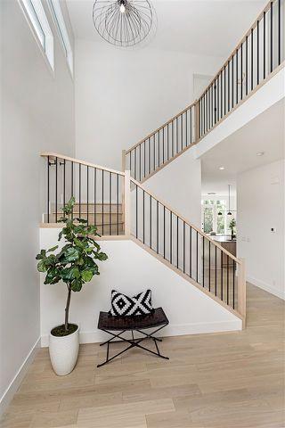 Photo 4: 5908 109 Street in Edmonton: Zone 15 House for sale : MLS®# E4202711