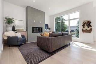 Photo 6: 5908 109 Street in Edmonton: Zone 15 House for sale : MLS®# E4202711