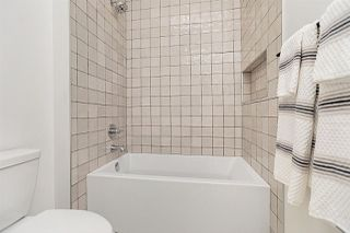 Photo 34: 5908 109 Street in Edmonton: Zone 15 House for sale : MLS®# E4202711