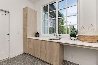 Photo 29: 5908 109 Street in Edmonton: Zone 15 House for sale : MLS®# E4202711