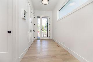 Photo 3: 5908 109 Street in Edmonton: Zone 15 House for sale : MLS®# E4202711