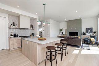 Photo 11: 5908 109 Street in Edmonton: Zone 15 House for sale : MLS®# E4202711