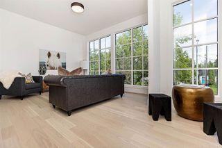 Photo 20: 5908 109 Street in Edmonton: Zone 15 House for sale : MLS®# E4202711