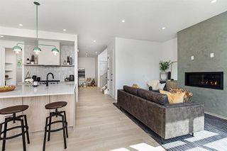 Photo 8: 5908 109 Street in Edmonton: Zone 15 House for sale : MLS®# E4202711