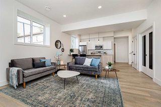 Photo 40: 5908 109 Street in Edmonton: Zone 15 House for sale : MLS®# E4202711