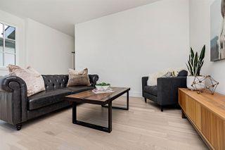 Photo 23: 5908 109 Street in Edmonton: Zone 15 House for sale : MLS®# E4202711
