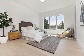 Photo 24: 5908 109 Street in Edmonton: Zone 15 House for sale : MLS®# E4202711