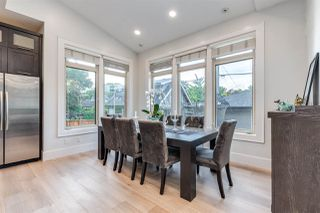 "Photo 18: 2335 W 14 Avenue in Vancouver: Kitsilano House for sale in ""Kitsilano"" (Vancouver West)  : MLS®# R2467981"