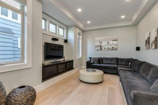 "Photo 14: 2335 W 14 Avenue in Vancouver: Kitsilano House for sale in ""Kitsilano"" (Vancouver West)  : MLS®# R2467981"