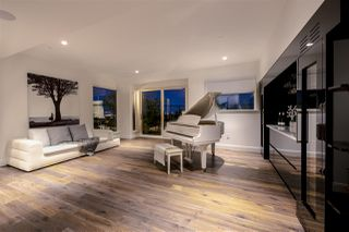 "Photo 17: 2121 UNION Court in West Vancouver: Westhill House for sale in ""AMBER RISE ESTATES"" : MLS®# R2472027"