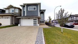 Main Photo: 1132 31 Street in Edmonton: Zone 30 House for sale : MLS®# E4204891