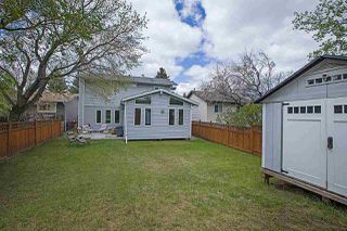 Photo 30: 2919 104 Street in Edmonton: Zone 16 House for sale : MLS®# E4205552