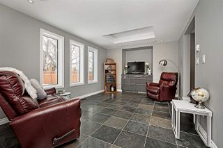 Photo 13: 2919 104 Street in Edmonton: Zone 16 House for sale : MLS®# E4205552