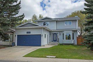 Photo 1: 2919 104 Street in Edmonton: Zone 16 House for sale : MLS®# E4205552