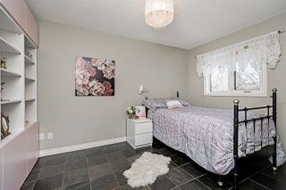 Photo 23: 2919 104 Street in Edmonton: Zone 16 House for sale : MLS®# E4205552